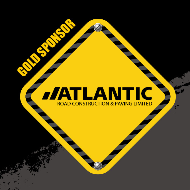 Atlantic Road Construction and Paving Ltd