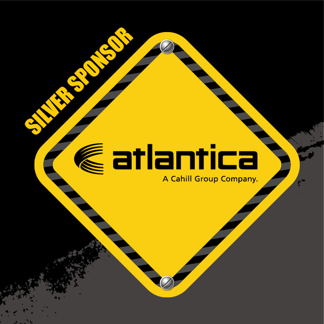 Atlantica Mechanical Contractors ( GJ Cahill )