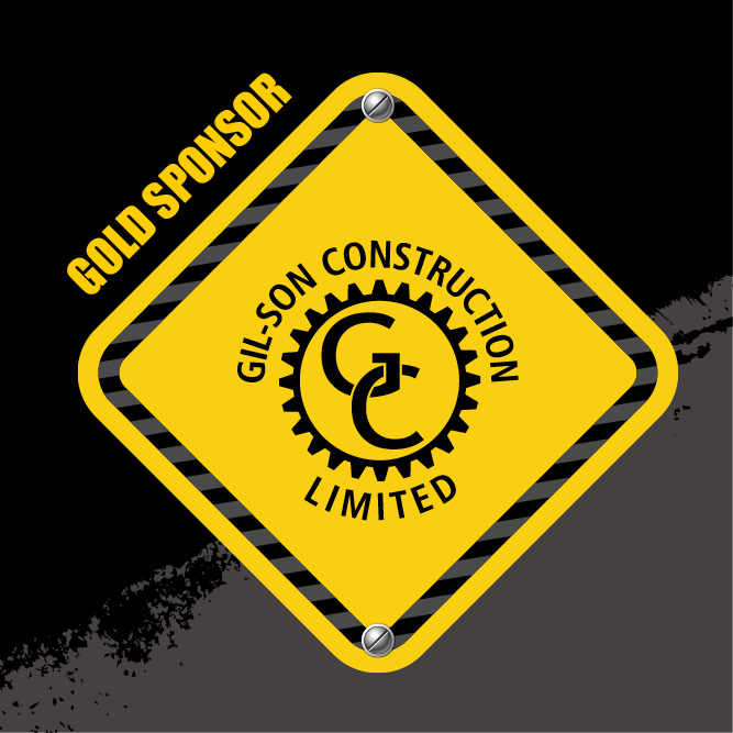 Gil-Son Construction Limited