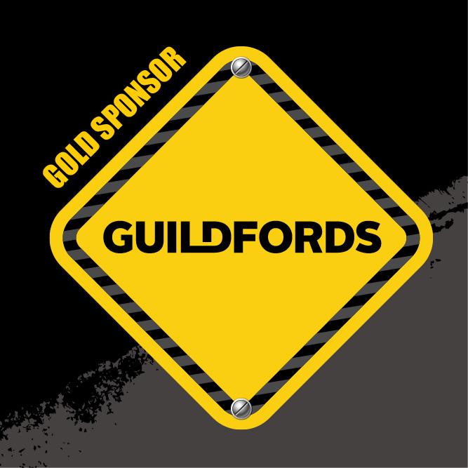 Guildfords Group of Companies