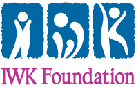 IWK Foundation Logo