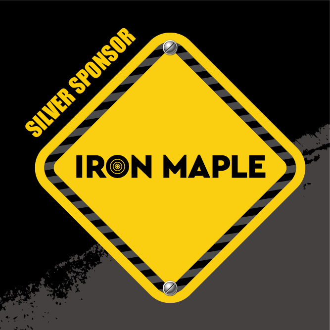 Iron Maple