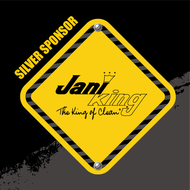 Jani-King NS, NB, PEI