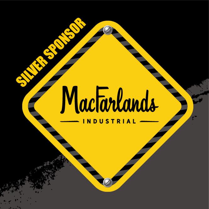 MacFarlands
