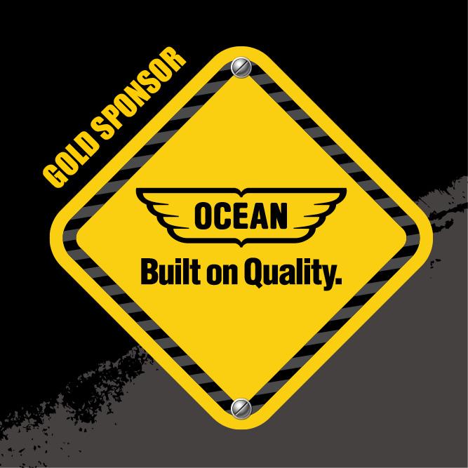 Ocean Contractors Ltd.