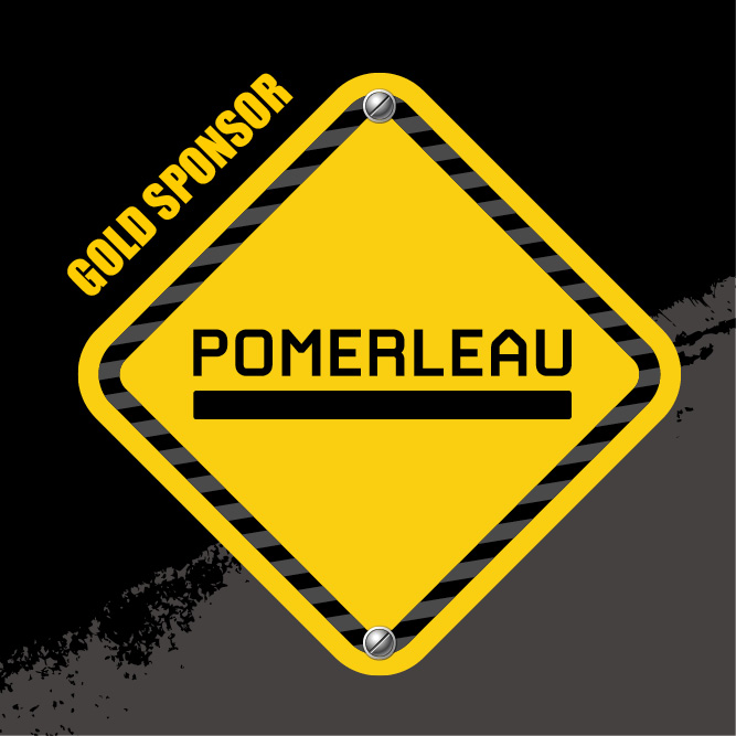 Pomerleau