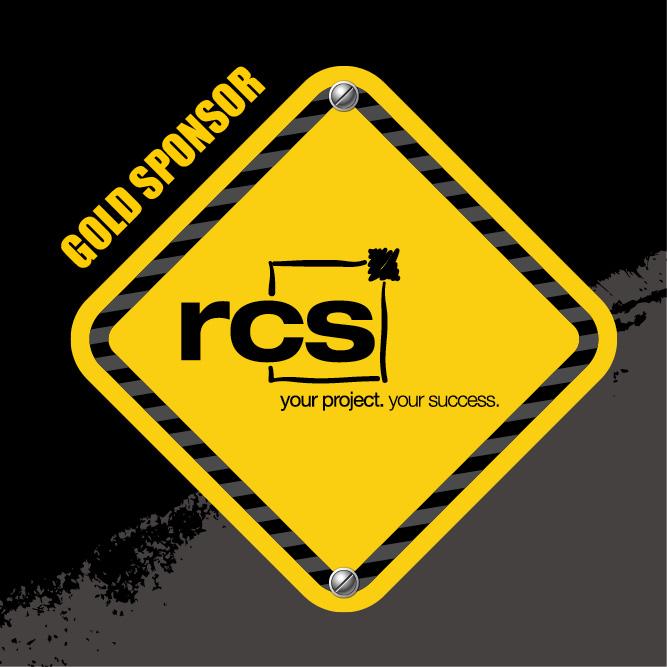 rcs construction