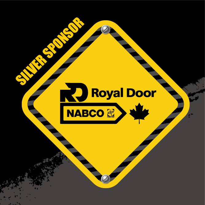 Royal Door Ltd.