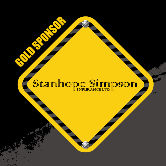 Stanhope Simpson Insurance Ltd.