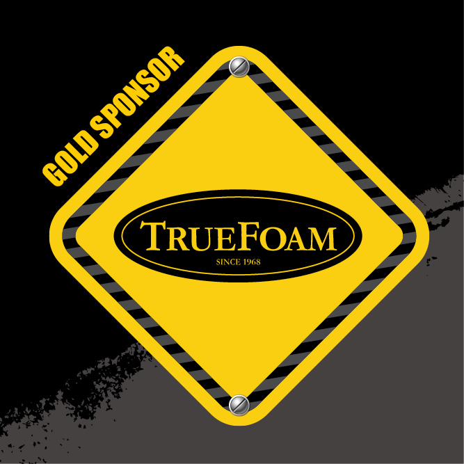 Truefoam Ltd.